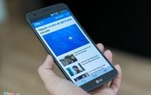 Những smartphone giảm hàng triệu đồng trong tháng 4