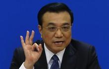 """Trung Quốc bị tố kiềm hãm sự phát triển châu Phi"""""""