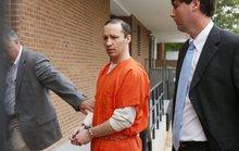 Lãnh 25 năm tù vì gửi thư tẩm độc cho Tổng thống Obama