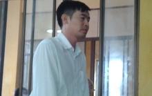 Bác sĩ đánh vợ đến sẩy thai lãnh 9 tháng tù treo