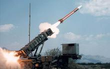 Nhật Bản sắp xuất khẩu linh kiện tên lửa đến Mỹ