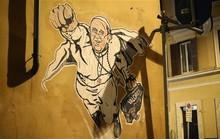 """Xuất hiện """"siêu giáo hoàng"""""""