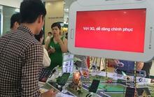 Triển khai 4G ở Việt Nam: Chơi trội hay cần thật?