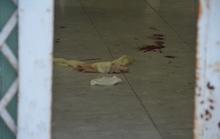 Giết người yêu rồi tự sát trong nhà trọ