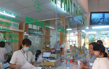 Vụ bắt giám đốc Công ty VN Pharma: Khó phát hiện hồ sơ gian dối