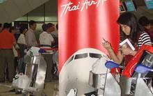Thái Lan kén khách Việt