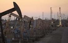 """Dùng """"vũ khí giá dầu"""" chi phối lẫn nhau"""