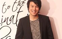 Thanh Bùi làm giám khảo Vietnam Idol 2015