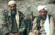 """Al-Qaeda """"hướng Đông"""" đến Ấn Độ"""