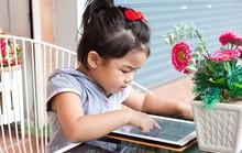 Sắm máy tính bảng cho học sinh: Nhiều nước thất bại, Việt Nam lại làm