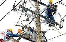 EVN lãi to nhờ tăng giá điện