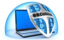 Các phần mềm diệt virus sẽ hết thời?