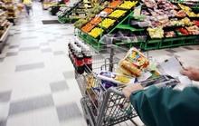 Giá tiêu dùng TP HCM tiếp tục giảm