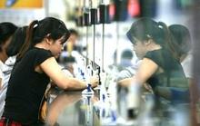 Người Việt chuộng ngân hàng có thương hiệu và an toàn