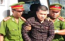Vụ giết 3 người ở Tiền Giang: Hung thủ định gây án tiếp thì bị bắt