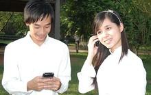 Mất tiền tỉ vì mã độc SMS
