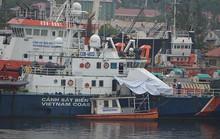 Việt Nam đã hành xử đúng luật