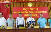 Ra Tuyên bố  phản đối Trung Quốc