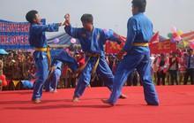 Tưng bừng Ngày hội Hansae Việt Nam