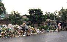 Thế giới ngầm thu gom rác (*): Giành giật giữa các ông trùm