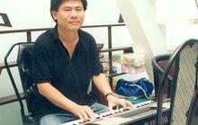 Nhạc sĩ Minh Tâm: Thà chết còn hơn rời đàn!