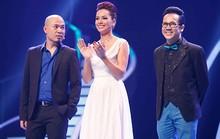 """Thành Lộc, Thúy Hạnh và Huy Tuấn trở lại """"ghế nóng"""" Vietnam's Got Talent"""