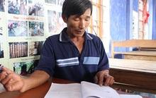 Cái nghèo làm teo con chữ (*): Ngành giáo dục ít quan tâm