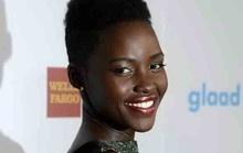Lupita Nyong'o tham gia phim Star Wars
