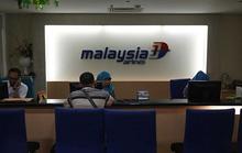 Malaysia Airlines bên bờ vực phá sản