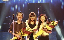 Chuyện lùm xùm trong âm nhạc của Sơn Tùng- MTP: Cần nghiêm khắc với lớp trẻ!