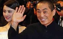 Trương Nghệ Mưu làm phim về Vạn Lý Trường Thành