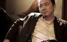 Nhạc sĩ Quốc Trung: Nghệ thuật không hẳn đúng bởi số đông!