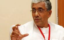 Chính khách khắc khổ (*): Thủ hiến nghèo nhất Ấn Độ