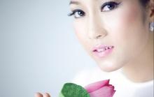 Thanh Thúy vẫn hát quân hành ca