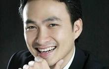 Gương mặt đề cử tranh Giải Mai Vàng 2013: Chi Bảo vật lộn với chính mình