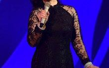 Nhà tổ chức live show Khánh Ly phải trả 250 triệu đồng tiền bản quyền