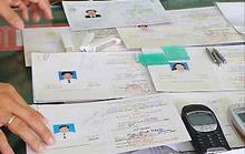 Lâm Đồng: Nhiều cán bộ xã sử dụng bằng giả, nhờ cò thi hộ