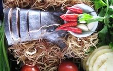 Món độc từ phụ phẩm cá ngừ