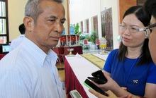 Cần đưa vụ giàn khoan Trung Quốc ra trọng tài quốc tế