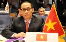 Việt Nam bác tài liệu xuyên tạc của Trung Quốc tại LHQ
