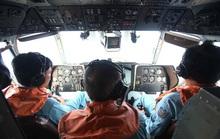 Việt Nam giảm máy bay tìm kiếm từ 7 xuống 3 chiếc