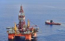Vạch mặt giàn khoan 981 Trung Quốc đưa vào vùng biển Việt Nam