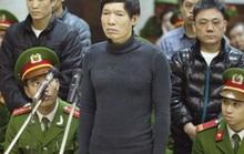 Bị 16 năm tù, Dương Tự Trọng lại sắp hầu tòa về tội mới