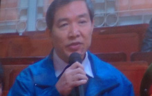 Đề nghị khởi tố vụ án mật báo cho Dương Chí Dũng bỏ trốn