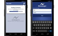 Facebook Chat sẽ khai tử?