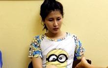 Hot girl chuyển giới Trâm Anh Idol bị bắt quả tang mua bán ma tuý