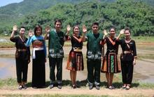Du lịch bền vững cùng Mai Châu Ecolodge