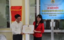 Sôi nổi hoạt động chào mừng 85 năm Công đoàn Việt Nam