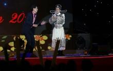 """Bình Minh và Hoài Linh""""quậy tưng, Noo Phước Thịnh đón fan Đài Loan"""