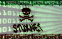 Việt Nam đứng đầu danh sách bị tấn công bởi Stuxnet